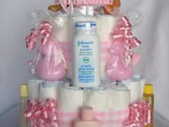 Baby shower (4)