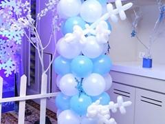 Birthday parties 1 (2)