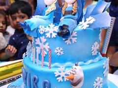 Birthday parties 1 (4)