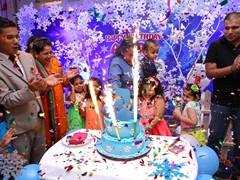 Birthday parties 1 (9)
